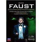 Gounod: Faust [Video] (2014)