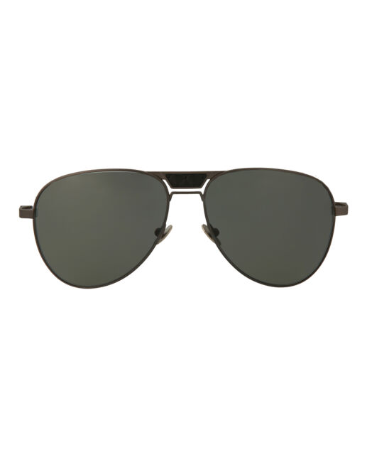 f62b754daec BOTTEGA Veneta Men Aviator Sunglasses Bv0051s for sale online