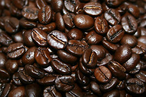 5-LBS-BEN-039-S-BLEND-by-ZECUPPA-COFFEE-Roasted-Whole-Bean-Gourmet-Beans