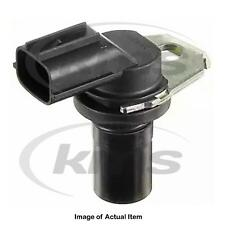New Genuine FACET Automatic Gearbox Transmission RPM Sensor 9.0308 Top Quality