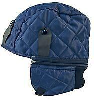 Tête casquée Liner//comforter Personnel Protection /& Site Safety Helmets-gr77874