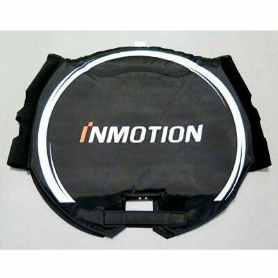 Original Handle Pull Rod für Inmotion V10 V10F V5 V5 Plus V5D Unicycle