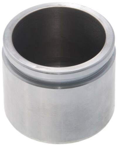Front Brake Cylinder Piston Febest # 0376-ES1F