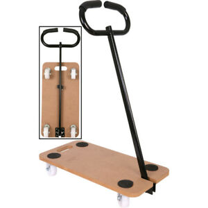 Roughneck-Dolly-With-Handle