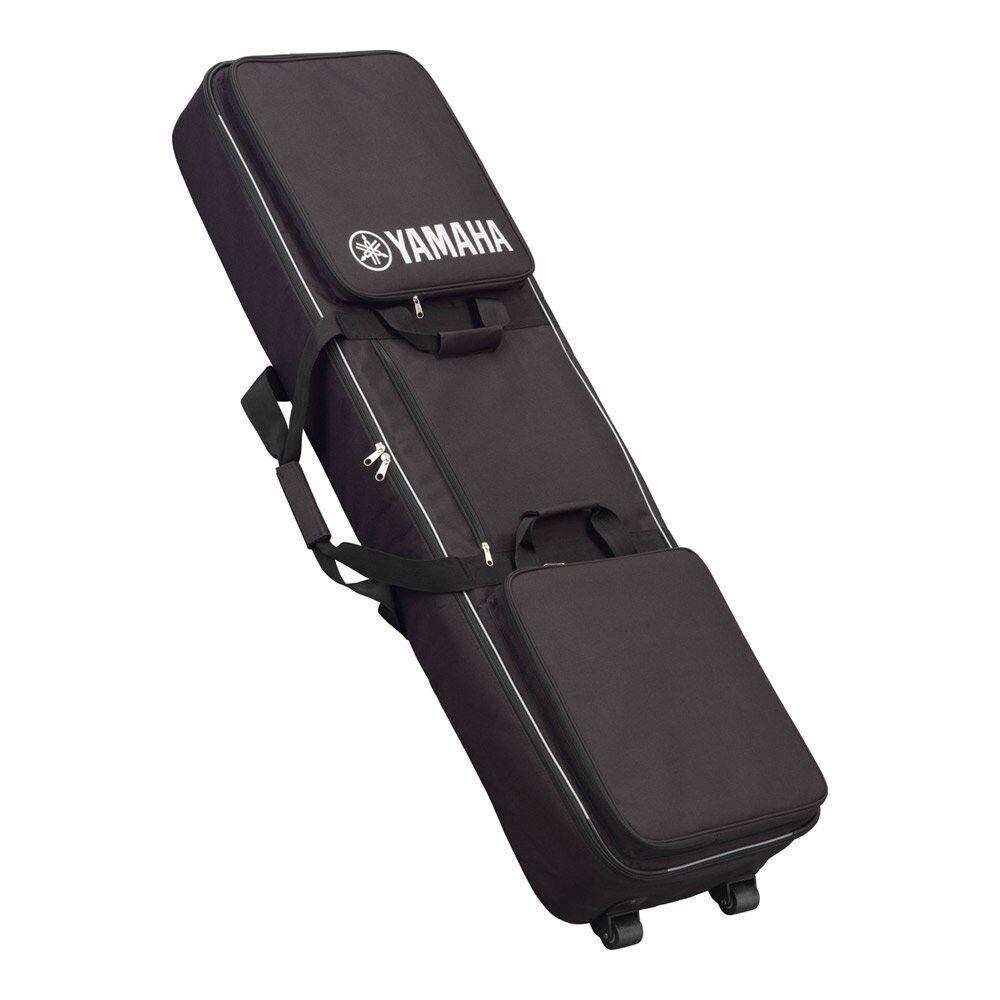 Neu Yamaha Sc-Mx88 Tastatur Weiche Tasche für Mx-88 Japan Import