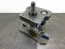 Producto Punch Press Die Shoe Tooling Pneumatic Press Die Frame 43 A 11
