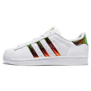 ... Adidas-Superstar-Irise-Hologramme-CP9837-Tailles-UK-1-