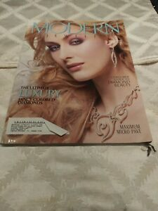 Modern-Jeweler-Magazine-September-2004