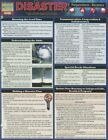 Disaster Preparedness 9781423221531 by BarCharts Inc Poster