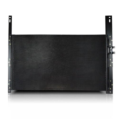 CondenserA//C International//Navistar 9000 9200 9400 ALL MODEL 99-02 OEM3504377C1