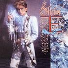 Romance 1600 by Sheila E. (CD, Warner Bros.)