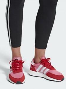 Adidas OriginalsCQ2527 I 5923 Damen: : Schuhe