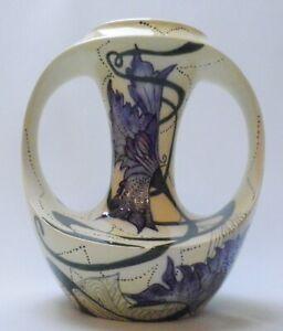 Black-Ryden-Large-Vase-Echoes-Pattern-Designer-Emma-Bossons