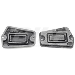 Tourmax Brake Reservoir Diaphragm Seals RVD-205 RVD-205
