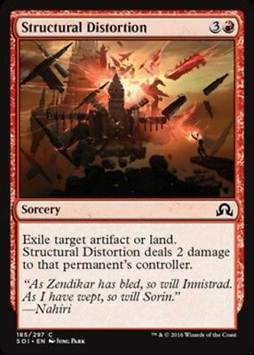 //// Magic 4x rise from the Tides //// NM //// Shadows over Innistrad //// Engl