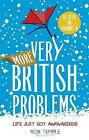 More Very British Problems by Rob Temple (Paperback, 2016)