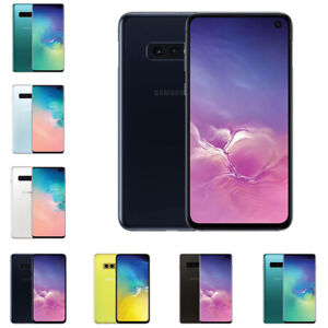 For-Samsung-S10-Plus-Nonworking-Toy-Phone-1-1-Scale-Replica-Dummy-Display-Model