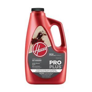 Hoover-Pro-Plus-2X-Detergent-120-Oz-AH30051NF