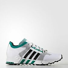 Adidas equipment  UK 10. 5 eur 45 & 1/3   bnwt PRODUCT CODE  S 79113