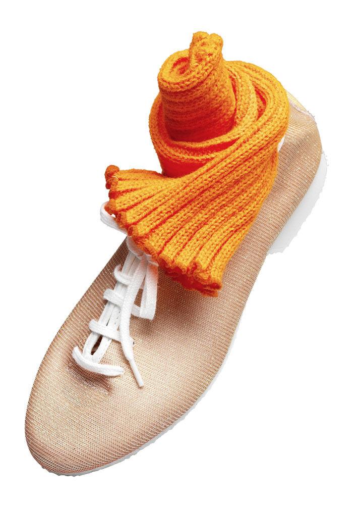 Peach Glitter full sole Jazz Dance Shoe Childs & Adults Sizes By Katz Dancewear