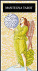 Tarot of Mantegna by Lo Scarabeo (Paperback, 2002)