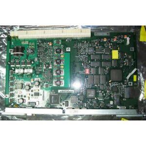 Controleur-HP-70-40687-02