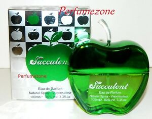 Brand-New-Ladies-perfume-Very-nice-smell-Eau-De-Parfum-for-women-100ml