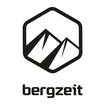 bergzeit_outlet