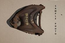 1957 FORD & MERCURY, 1958 EDSEL UPPER CONTROL A-ARM Left FRONT
