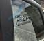 miniatuur 6 - Adesivi satellitari specchiati trasparenti antifurto gps interno auto 2 colori