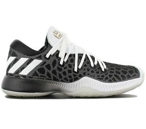 Details zu adidas James Harden BE Herren Basketballschuhe CG4196 Schuhe Sneaker Turnschuhe