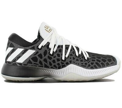 Schlussverkauf Adidas James Harden B/e Herren Basketballschuhe Cg4196 Schuhe Sneaker Turnschuhe Produkte HeißEr Verkauf