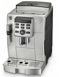 DeLonghi ECAM23120SB Magnifica Express Fully Automatic, Espresso