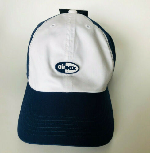 Nike Air Max 95 HERITAGE86 Youth Adjustable Vintage Cap Hat Casual Unisex