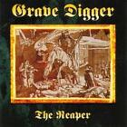 The Reaper von Grave Digger (2013)