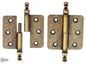 Style-Bands-Ornamental-Hinges-Furniture-Right-A-Brass