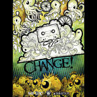 Change! by Various Artists (CD, Nov-2007, Hopeless Records)