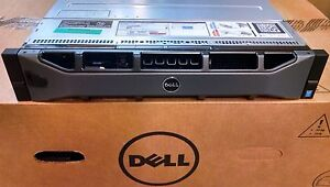 Details about Dell Precision R7910 Rack-Mount Bare Bones Workstation 1100W  Power Supply