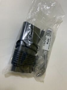 DELL 130W USB-C 0K00F5 HA130PM170 AC adapter for Dell XPS 15,XPS 15 2-in-1 9575