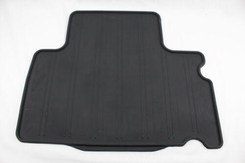 Original Tapis arrière caoutchouc Ford S-MAX-GALAXY Bj 3//2006-3//2015 1423848