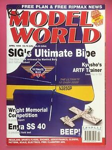 RC-Model-World-Radio-Controlled-Aircraft-April-1998