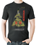 Flyingraphics aviation themed T Shirt /'Saab JA37 Viggen/'