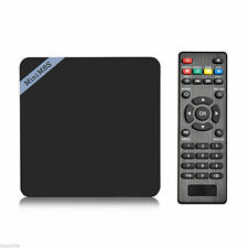 Russische TV ohne ABO Russkoe TV бесплатно Русское ТВ  IPTV BOX Android 6.0