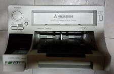 Mitsubishi CP30W Color Video Copy Processor Ecografia Printer Stampante Graphic