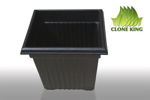 CLONE KING 25 or 36 Site Replacement Reservoir