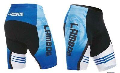 LAMBDA professional Cycling bike Clothing, Short Pants, Bottoms only, TM1306BSP