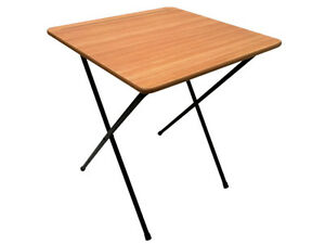 Details About Exam Desk/ Study Table/Folding Table/Exam Table/Class Room  Desk/Study Desk