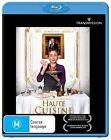 Haute Cuisine (Blu-ray, 2013)