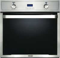 Delonghi Del604m 60cm Electric Oven