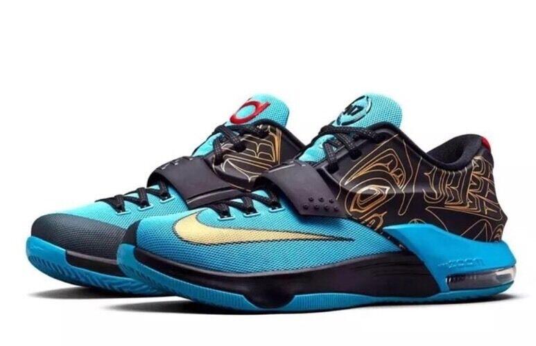 Nike KD VII  N7   Sz  MNS 11